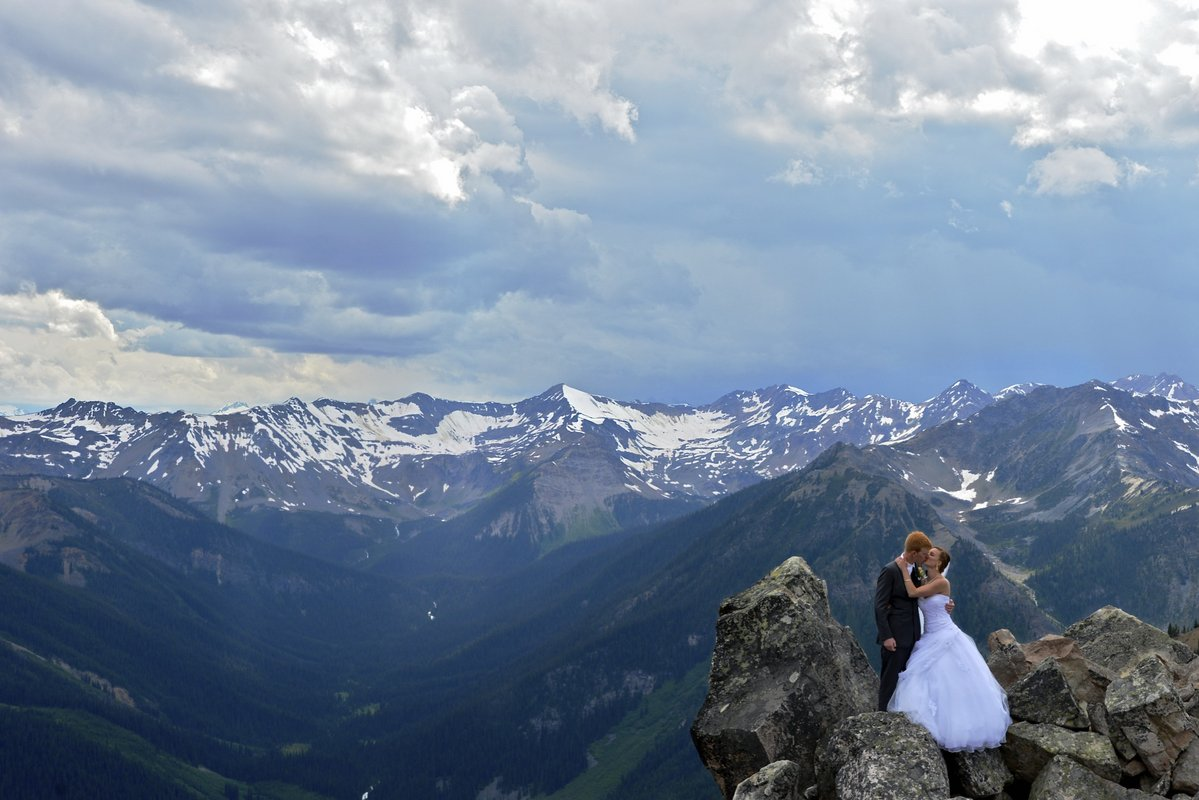 wedding-kicking-horse-mountain-resort