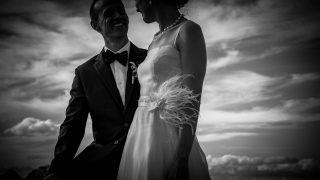 kristin-Dan-Kicking-horse-wedding-golden-53