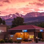 best-western-hotel-golden-abarrett-photography-5